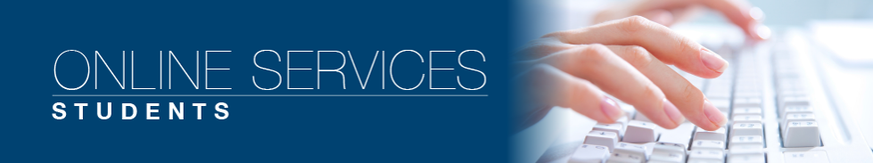Concordia University of Edmonton - Online Services for Students